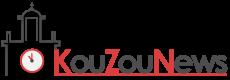 Kouzounews.GR